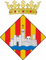 Ayuntamiento de Ciutadella de Menorca