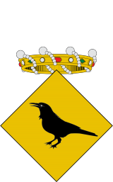 Ayuntamiento de Corbera de Llobregat
