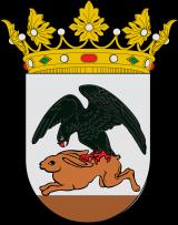 Ayuntamiento de Corella
