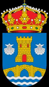 Ayuntamiento de Coristanco