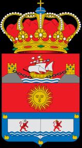 Ayuntamiento de Corvera de Asturias
