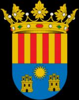 Ayuntamiento de Crevillent