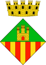 Ayuntamiento de Cubelles