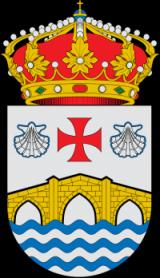 Ayuntamiento de Culleredo