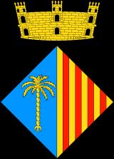 Ayuntamiento de Cunit