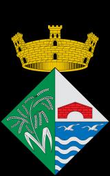Ayuntamiento de Deltebre