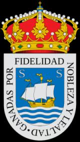 Ayuntamiento de Donostia-San Sebastian