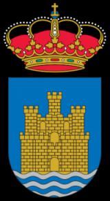 Ayuntamiento de Eivissa