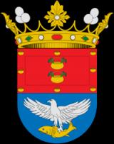 Ayuntamiento de El Arrecife