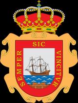 Ayuntamiento de El Astillero
