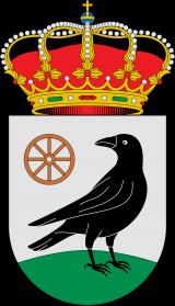 Ayuntamiento de El Cuervo de Sevilla