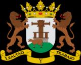 Ayuntamiento de El Ingenio