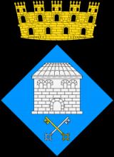Ayuntamiento de El Masnou
