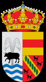 Ayuntamiento de El Molar