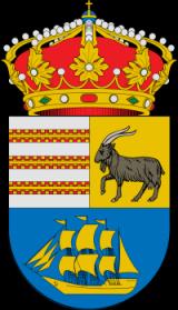Ayuntamiento de El Puerto del Rosario