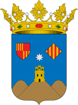 Ayuntamiento de El Puig