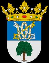Ayuntamiento de El Sauzal
