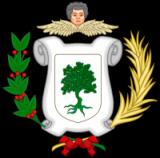 Ayuntamiento de El Vendrell