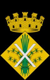 Ayuntamiento de Esparreguera
