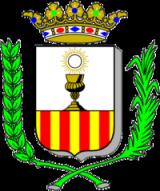 Ayuntamiento de Felanitx