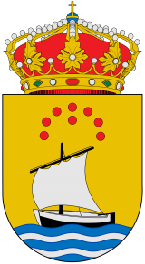 Ayuntamiento de Fene