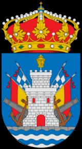 Ayuntamiento de Ferrol