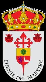 Ayuntamiento de Fuente del Maestre
