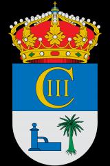 Ayuntamiento de Fuente Palmera