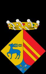 Ayuntamiento de Gelida