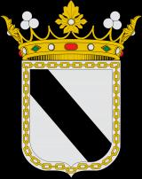 Ayuntamiento de Gibraleon