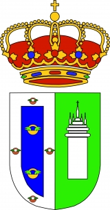 Ayuntamiento de Gines