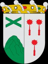 Ayuntamiento de Godella