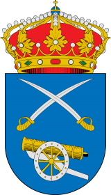 Ayuntamiento de Gondomar
