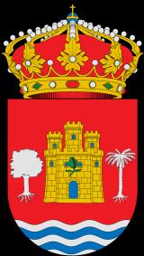 Ayuntamiento de Guillena