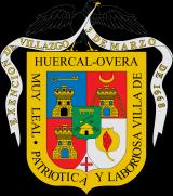 Ayuntamiento de Huércal-Overa