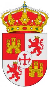 Ayuntamiento de Hueva