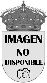 Ayuntamiento de La Póveda de Soria