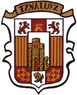 Ayuntamiento de Iznalloz