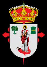 Ayuntamiento de Jerez de los Caballeros