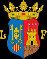 Ayuntamiento de Jijona