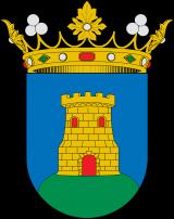 Ayuntamiento de Jimena de la Frontera