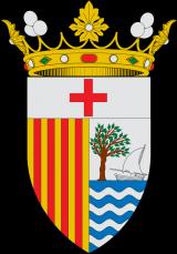 Ayuntamiento de L' Ametlla de Mar