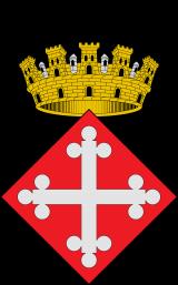 Ayuntamiento de La Bisbal d'Empordà