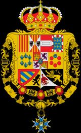 Ayuntamiento de La Carolina
