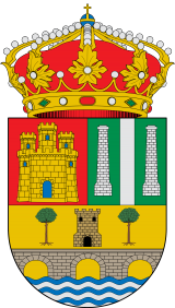 Ayuntamiento de La Cistérniga