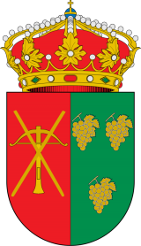 Ayuntamiento de La Matanza de Acentejo