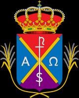 Ayuntamiento de La Puebla del Río