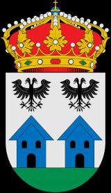 Ayuntamiento de L'Alcudia