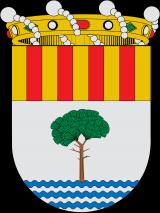 Ayuntamiento de L´Alfàs del Pi