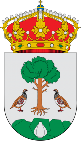 Ayuntamiento de Las Pedroñeras